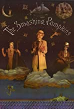 The Smashing Pumpkins: Tonight, Tonight