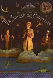 The Smashing Pumpkins: Tonight, Tonight Poster