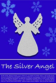 The Silver Angel Poster
