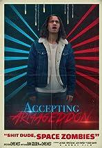 Accepting Armageddon