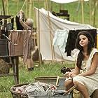Selena Gomez in In Dubious Battle (2016)