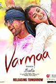 Varma (2020)