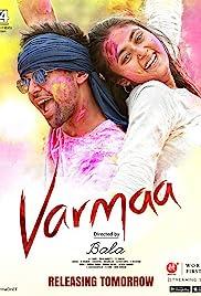 Varmaa (Tamil)