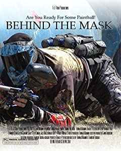 Behind the Mask Show: The Story of the US Mercs Paintball Team movie download in mp4