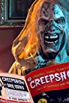 Shudder's December Releases Include Creepshow Holiday Special