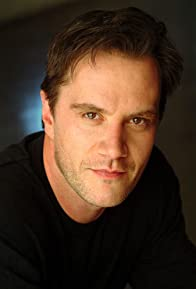 Primary photo for Tim DeKay