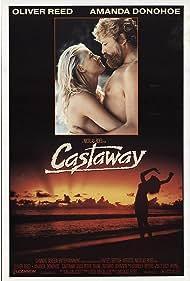 Castaway (1986)