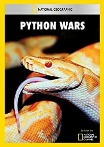 Adult funny movie downloads Python Wars by [movie]
