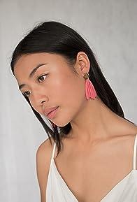 Primary photo for Brianne Tju