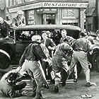 Robert Taylor in Three Comrades (1938)