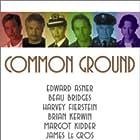Common Ground (2000)