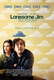 Lonesome Jim (2005)