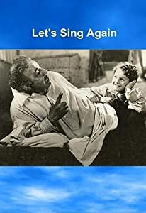 New movie trailer free download Let's Sing Again none [WEB-DL]