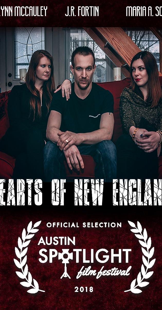download scarica gratuito Hearts of New England o streaming Stagione 1 episodio completa in HD 720p 1080p con torrent