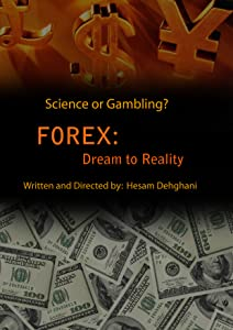 Movie download free Forex: Dream to Reality [640x640]