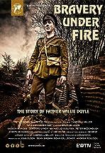 Bravery Under Fire