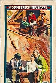 By Radium's Rays Poster