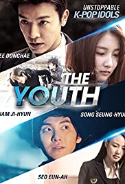 The Youth (2014) 1080p