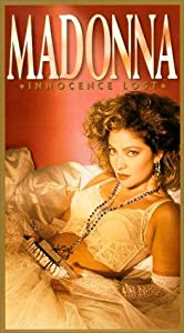 2017 top downloaded movies Madonna: Innocence Lost USA [QuadHD]