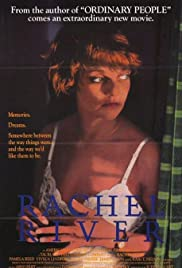 Rachel River (1987) starring Pamela Reed on DVD on DVD