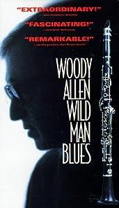 Best free downloading movies website Wild Man Blues [Full]