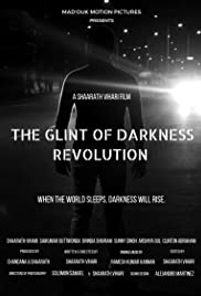 The Glint of Darkness: Revolution