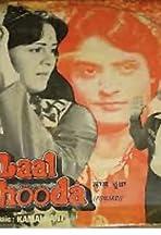 Laal Chooda