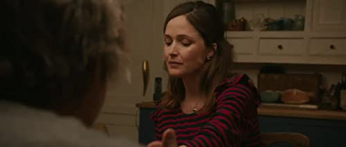 Juliet, Naked Clip. Azhy Robertson, Ethan Hawke, Rose Byrne, and Chris O'Dowd