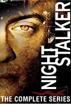 Primary image for Night Stalker
