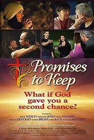 Promises to Keep (2020)