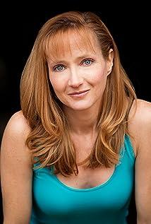 Melissa Lozoff Picture