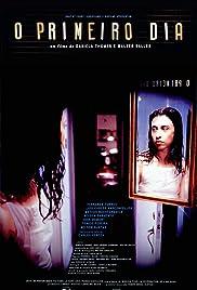 Midnight(1998) Poster - Movie Forum, Cast, Reviews