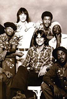 KC & The Sunshine Band Picture
