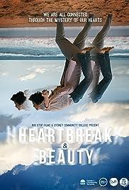 Heartbreak & Beauty Poster