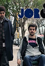 Jorge Poster