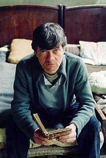 Henryk Golebiewski Picture
