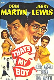 That's My Boy (1951) 720p