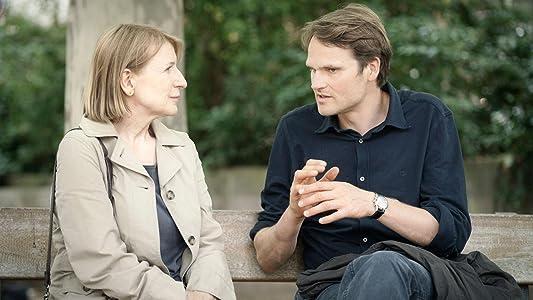 Amazon watch now movies Das Recht, sich zu sorgen by none [movie]