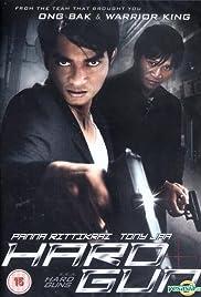 Hard Gun (1996) Mue prab puen hode 1080p