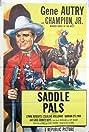 Saddle Pals