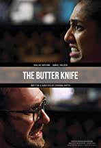 The Butter Knife