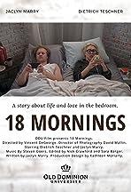 18 Mornings