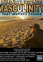 Masculinity That Inspires Change: Making Good Men Great