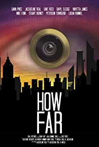 How Far full movie online free