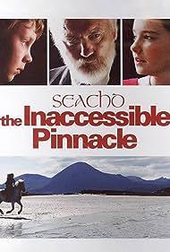 Seachd: The Inaccessible Pinnacle (2007)