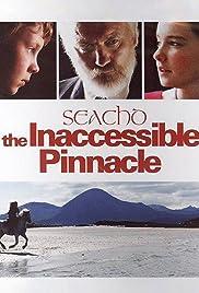 Seachd: The Inaccessible Pinnacle Poster