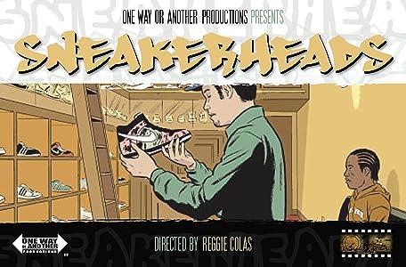 All free movie downloads websites SneakerHeads USA [Avi]