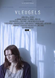 Downloads trailers movies Vleugels Netherlands [FullHD]