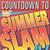 Mark Calaway, Bret Hart, and Larry Pfohl in Countdown to SummerSlam 94 (1994)