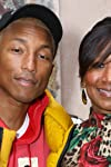 Pharrell Williams' Year-Long Campaign for Original Song Glory, From Oscars to Emmys to Grammys